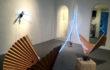 Materia-di-Luce-di-Filippo-Centenari-alla-galleria-SPAZIO-TESTONI-di-Bologna