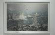 Filippo Centenari, Souvenir-Il-Cairo-2012-stampa-fotografica-su-carta-dAmalfi-e-tecnica-mista-cm.-75×107