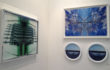 Maria Rebecca Ballestra, Journey Into Reality, Artefiera 2013, PAD. 26 STAND B60
