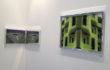 Maria Rebecca Ballestra, Journey Into Reality, Artefiera 2013, PAD. 26 STAND B60