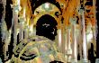 Maria Rebecca Ballestra, TARTARUGA, 2009 – stampa lambda ed. 2 di 3 – cm. 70×100