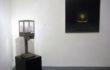 L'orMa, L'orMa, Veduta della mostra DEFAULT