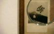 L'orMa, Veduta della mostra DEFAULT
