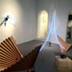 Philip Centenari, Matter-of-Light-by-Philip-Centenary-the-gallery-SPACE-TESTONI-of-Bologna