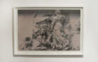 Filippo Centenari, Rovine-Pergamo-2-2012-stampa-fotografica-su-carta-dAmalfi-e-tecnica-mista-cm.-75×107