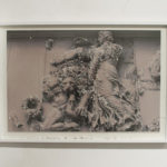 Philip Centenari, Rovin-Pergamon-2-2012-Stamper-photographic-su-letter-dAmalfi-and-technical-mista-cm.-75x107