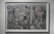 Filippo Centenari, Souvenir-New-York-2012-stampa-fotografica-su-carta-dAmalfi-e-tecnica-mista-cm.-75×107