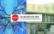 Artefiera 2013 – Ballestra/Francolino