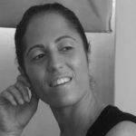 Maria Rebecca Ballestra