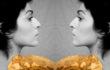 Maria Rebecca Ballestra, Changing Perspectives/Cambiando Pospettive