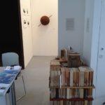 Green Minds - Art Fair 2014