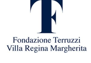 Foundation Terruzzi