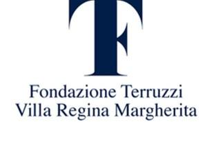 Fondazione Terruzzi