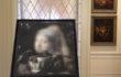 """Giovanni Sesia """"Vanitas Vermeer"""""""