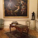 "Maurizio Osti ""Miniature e Polaportraid Vermeer"""