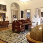 Remake a Villa Margherita
