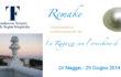 Remake – Fondazione Terruzzi