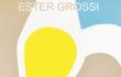 grossi_lumen