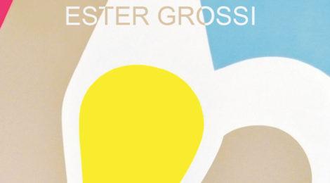 ESTER GROSSI | Lumen