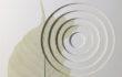 23_L'orMa_24x18cm_intervento manuale su foglia di gelso_2015
