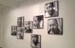 FOTO ALLESTIMENTO LINEA ROSSA 022