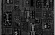 Friedler PAROLEDESANGES_SANTITRE_cm. 140×100
