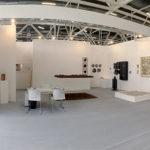 Art Fair 2016 -  main section