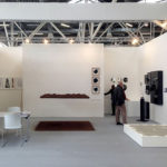 Arte Fiera 2016 -  main section