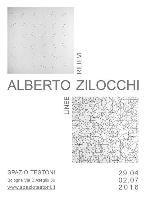Alberto Zilocchi