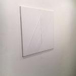 Alberto Zilocchi | Rilievi e Linee