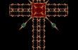 Mataro da Vergato – Cruxeros+rubino+smeraldi72
