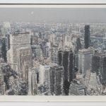 Filippo Centenari - Souvenir NY  - per On Paper
