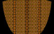 Mataro da Vergato – Pianeteros ok oro e verde 72