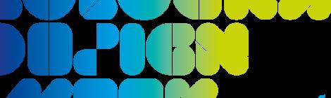 Bologna Design Week 2016 | UNTIL THE LIGHT TAKES ME di Luca Carboni e Gabriel da Costa