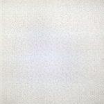 A. Zilocchi - Linee su carta ani 80 - 70x75cm