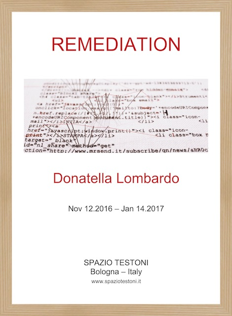 DONATELLA LOMBARDO 3