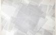 Linee su carta  anni 80 – cm. 71×73