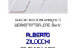 Alberto Zilocchi in Wrerkstattgalerie pagina Espoarte digital #94,5 copia
