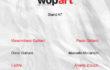 pagina-wopart-2017