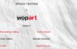 wopart17