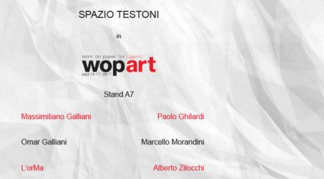 Wopart 2017