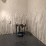 antonello-ghezzi-blow-against-the-walls-2