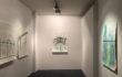 antonello-ghezzi-blow-against-the-walls-athens-1-2017-inchiostro-su-carta-cm-100×70
