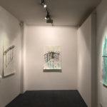 antonello-ghezzi-blow-against-the-walls-athens-1-2017-inchiostro-su-carta-cm-100x70