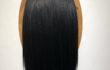 elyse-galiano-nue-2017-capelli-naturali-legno-e-poliestere-cm-95×60