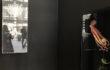 Opere L'orMa 4 in arte fiera 2018 per Spazio Testoni