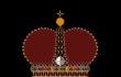 royal-eros-valida-espo100_testoni1_def
