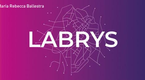 Maria Rebecca Ballestra | LABRYS