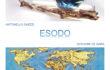 102_testoni_esodo_vpress