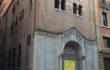 Render installazione Givanni de Gara alla chiesa metodista valdese di bologna 13102018